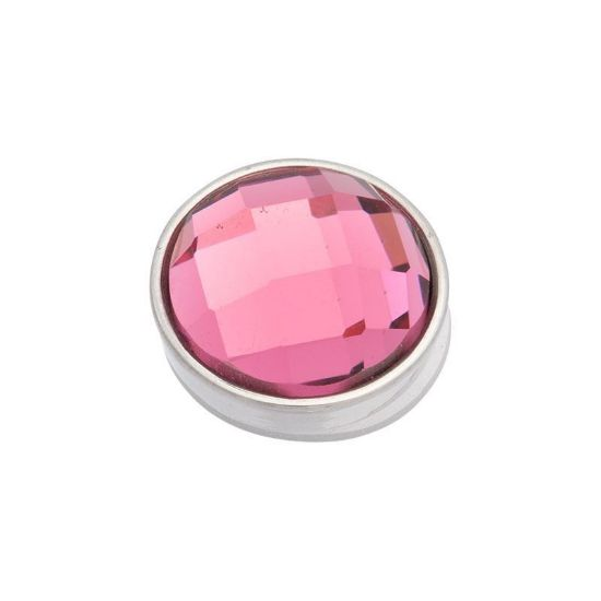 Afbeeldingen van iXXXi Top part facet pink