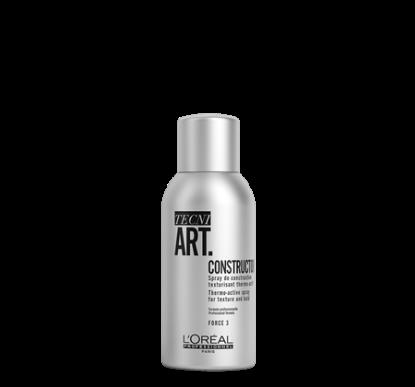 Afbeeldingen van L'Oréal Tecni Art Constructor versteviger