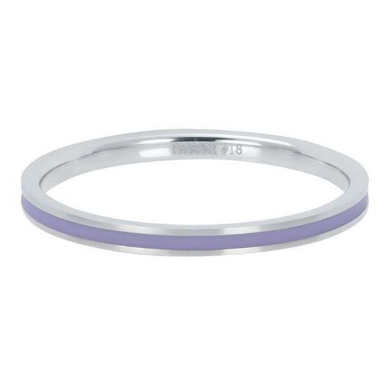 Afbeeldingen van iXXXi Line Purple