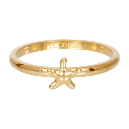Afbeeldingen van iXXXi Symbol sea star