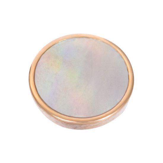 Afbeeldingen van iXXXi Top part pink shell