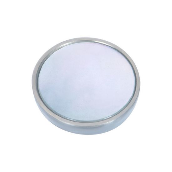Afbeeldingen van iXXXi Top part white shell