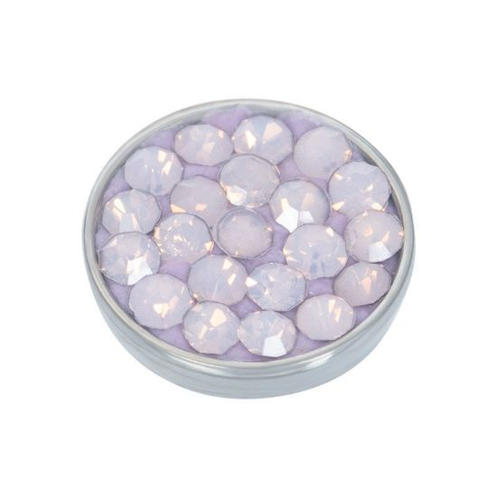 Afbeeldingen van iXXXi Top part light pink stone