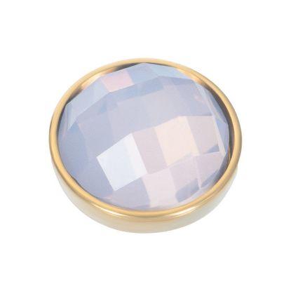 Afbeeldingen van iXXXi Top part facet opal