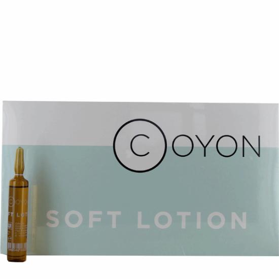Afbeeldingen van Coyon Soft Lotion (20 stuks)
