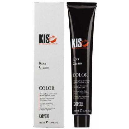 Afbeeldingen van Kis Cream Color