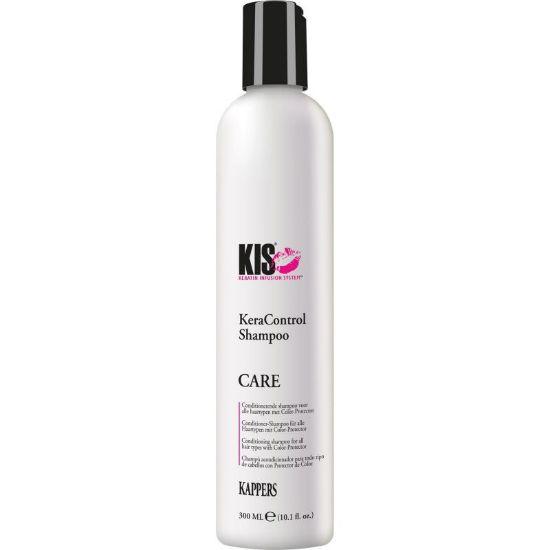 Afbeeldingen van KIS Keracontrol shampoo