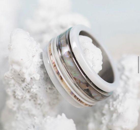Afbeeldingen van Ring 9