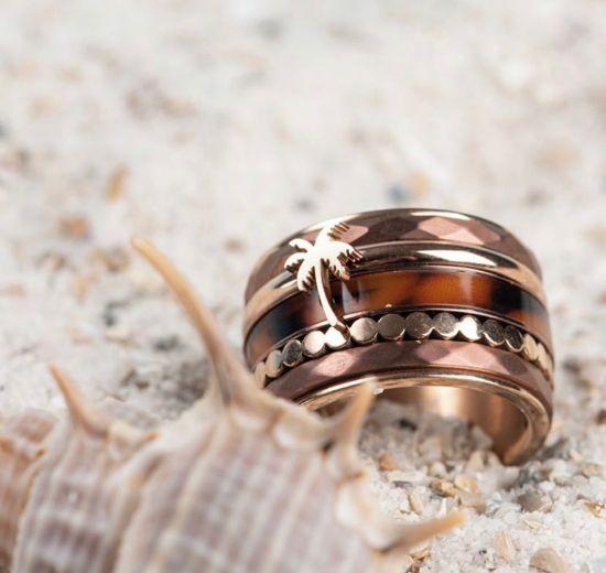 Afbeeldingen van Ring 10