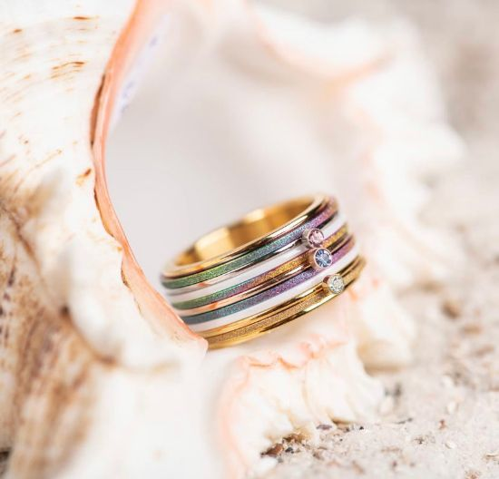 Afbeeldingen van Ring 4