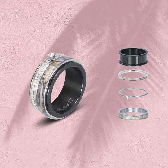 Afbeeldingen van Ring 11