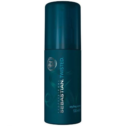 Afbeeldingen van Sebastian Twisted Curl Reviver Spray