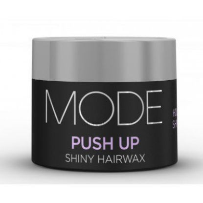 Afbeeldingen van Affinage Push up wax