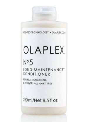 Afbeeldingen van OLAPLEX Bond Maintenance conditioner  NO.5
