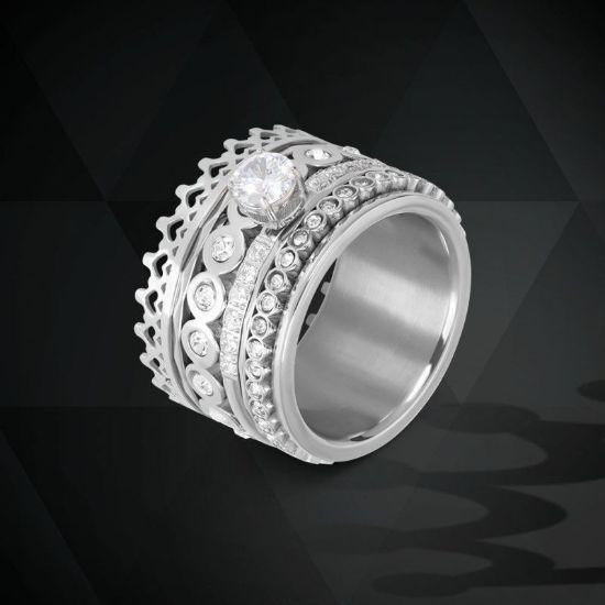 Afbeeldingen van Ring 13