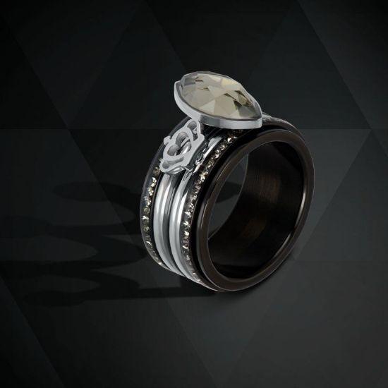 Afbeeldingen van Ring 14