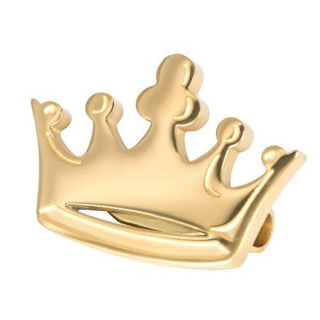 Afbeelding voor categorie Broches