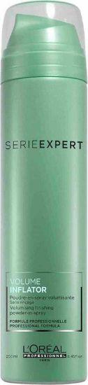 Afbeeldingen van L'Oréal SE Volumetry Inflator Spray