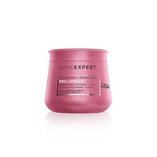 Afbeeldingen van L'Oréal SE Pro Longer Masker