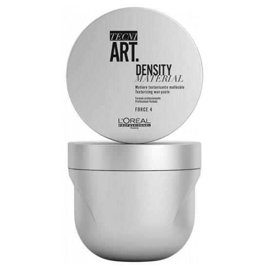 Afbeeldingen van L'Oréal Tecni Art Density Material