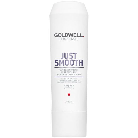 Afbeeldingen van Goldwell Dualsenses Just Smooth Conditioner