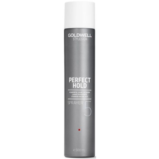 Afbeeldingen van Goldwell Stylesign Perfect Hold Sprayer
