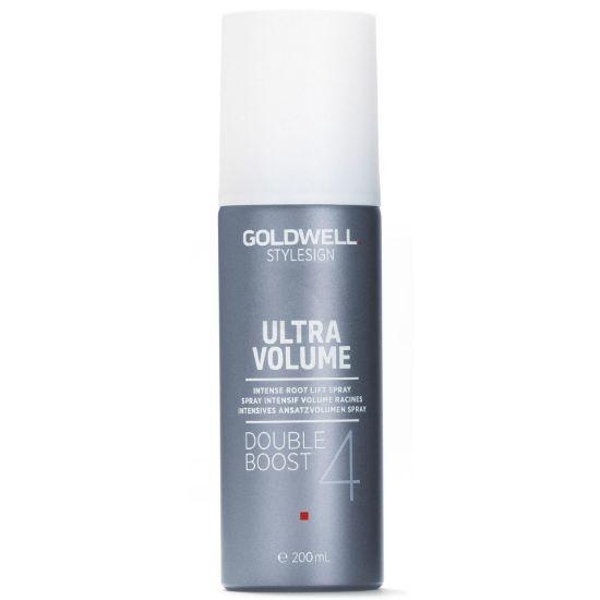 Afbeeldingen van Goldwell Stylesign Ultra Volume Double Boost