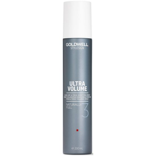 Afbeeldingen van Goldwell Stylesign Ultra Volume Naturally Full