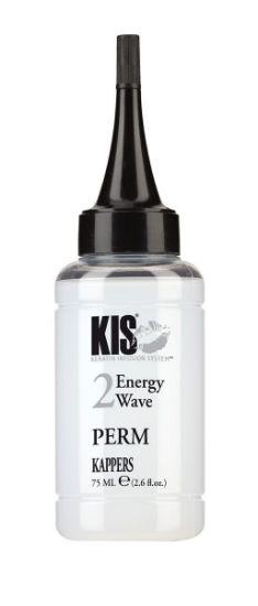 Afbeeldingen van Kis EnergieWave 2