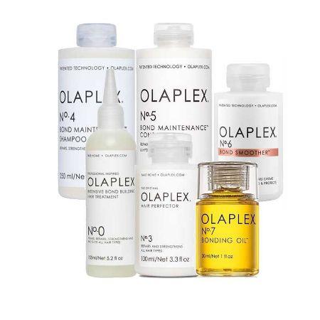 Afbeelding voor categorie Olaplex