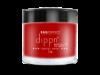 Afbeeldingen van Dippn' dippoeder verkrijgbaar in diverse kleuren