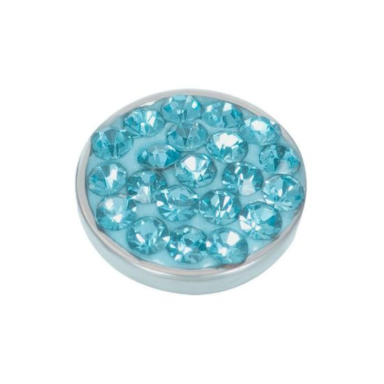 Afbeeldingen van iXXXi Top part Turquoise Stone