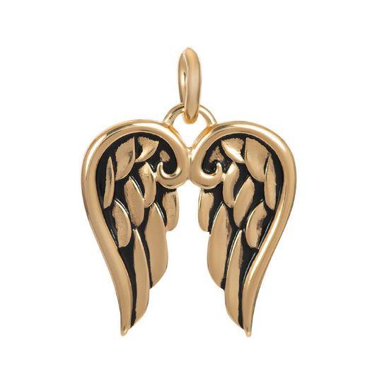 Afbeeldingen van iXXXi Pendant Wings