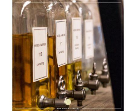 Afbeelding voor categorie Heren parfum