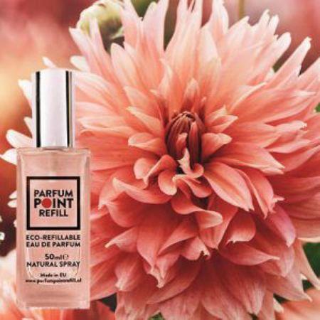 Afbeelding voor categorie Floral